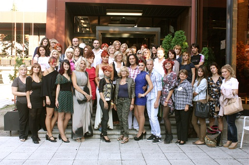 Seminar u prostorijama Centra za kulturu Smederevo